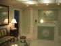 Стоматологическая клиника Дентас