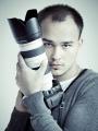 Скрипкин Дмитрий, фотограф