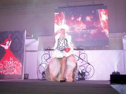 фестиваль невест 2012 в красноярске