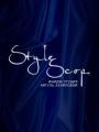 StyleScop, имидж-студия