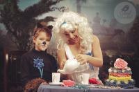 фестиваль невест в красноярске