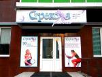 strekoza-fitnes-zhenskij-fitnes-klub-01